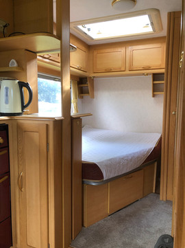 New Caravan (3).JPG