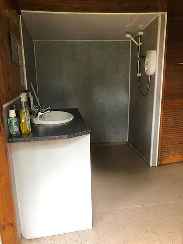Pavillions Shower.JPG