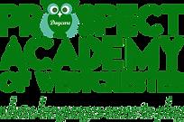 Logo_slog.png