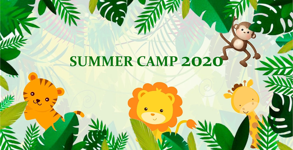campweb.jpg
