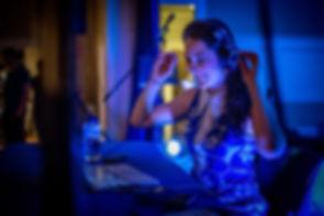 Web-DJ.jpg
