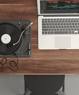 audio-business-chair-164716.jpg