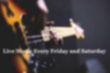 bass-guitar-chord-close-up-96380_edited.