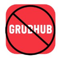 GRUBHUB_edited.jpg