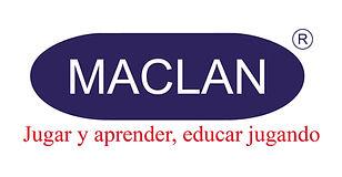 logo MACLAN final con R y lema.jpg