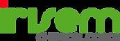 logo-Irisem-500x173[1].png