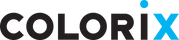 colorix-logo-top_2x.png