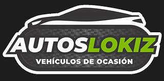 logo web autoslokiz.jpg