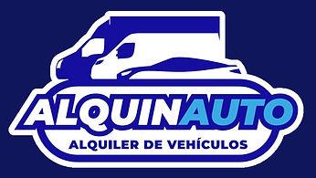 logo%20web%20alquinauto_edited.jpg