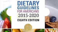 Dietary-Guidelines-16-x-9.jpg
