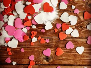 Promo San Valentino