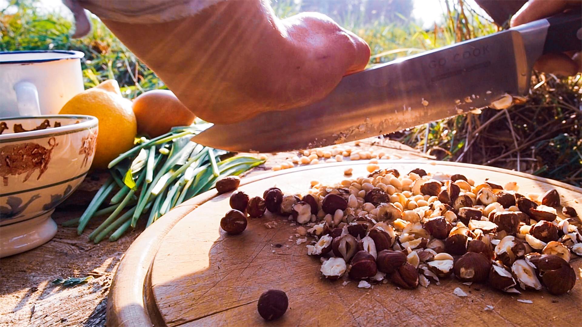 chopped%20nuts.JPG
