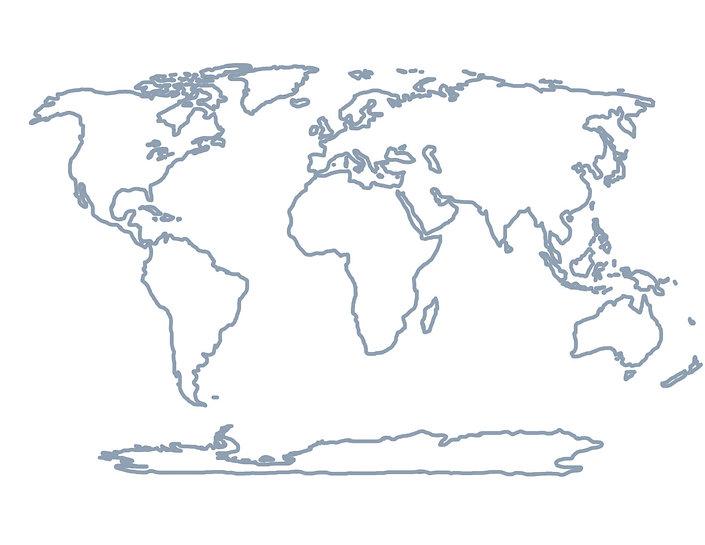 picturethis world map.jpg