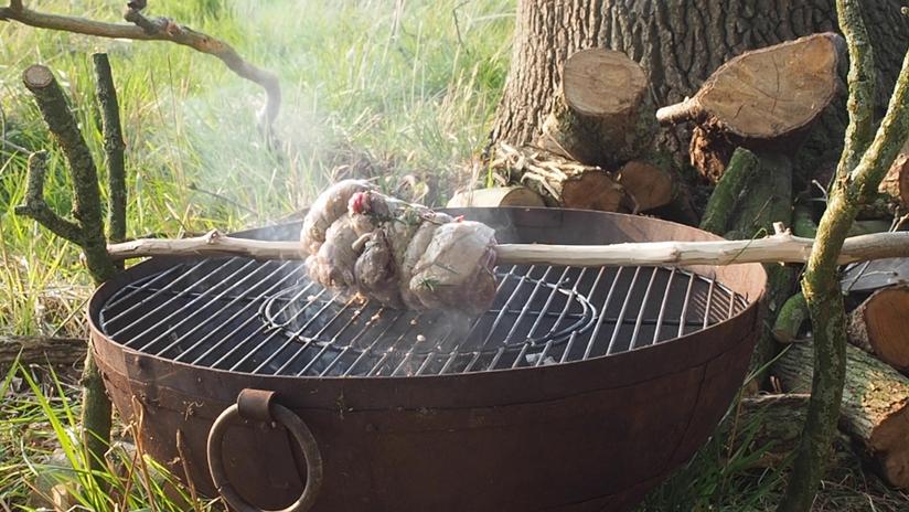 roasting lamb .png