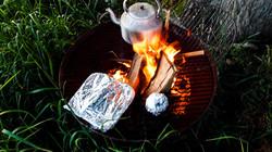 Wild cooking E2 - 63
