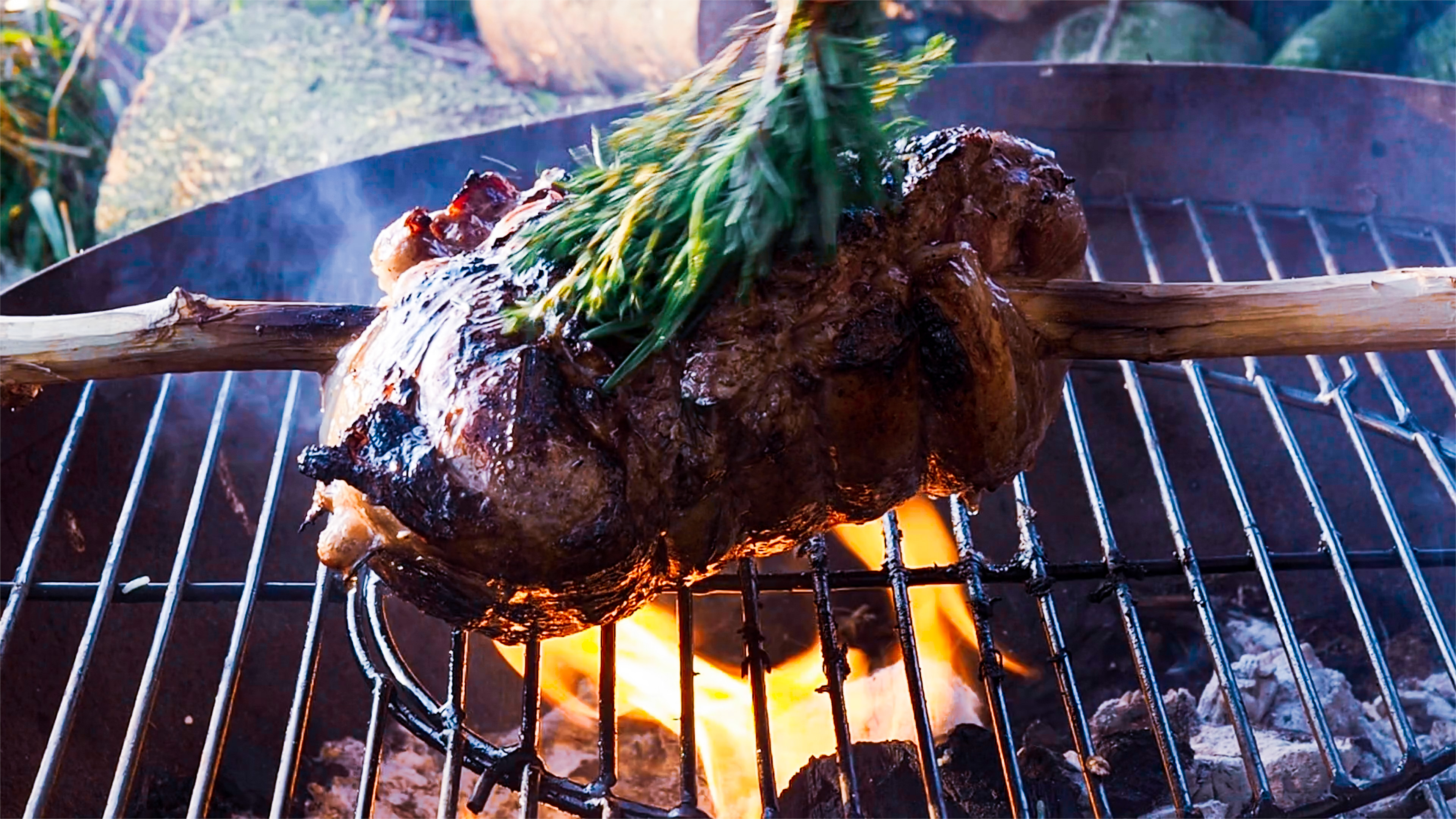 herb%20brush%20basting%20lamb
