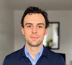 Alessandro Maiano