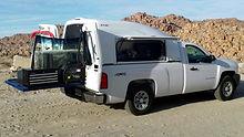 Tucker Glass co Mobile Truck.jpg