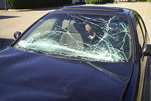 Tucker Glass Co Windshield Replacement.jpg