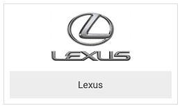 Lexuslogo.jpg