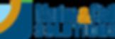 MCS-Logo.fw_.png