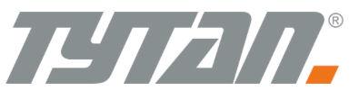 tytan logo.jpg