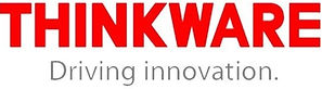 thinkware logo_edited.jpg