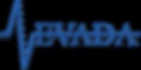 Logo_Trans_Blue2.png