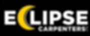logo-eclipse-carpenters.png