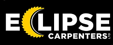 logo-eclipse-carpenters.png