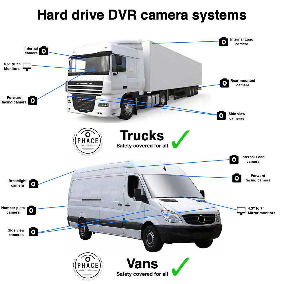 Van and truck system.jpg