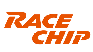 racechiplogo.png