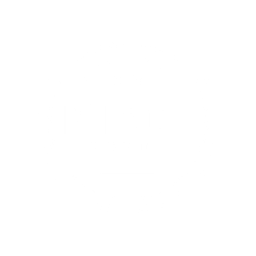 4348_Phace Installations_C_01.png