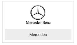 Mercedeslogo.jpg