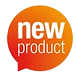 newproduct_edited.png