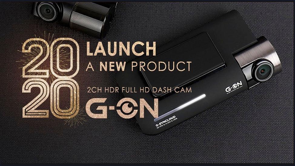 G-ON Dashcam Presentation V1.jpg