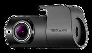 thinkware rear camera_edited.png