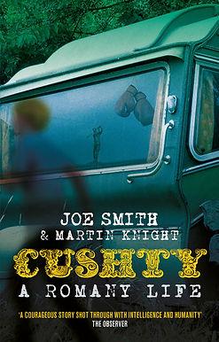 Cushty Final Front Cover 300dpi RGB.jpeg