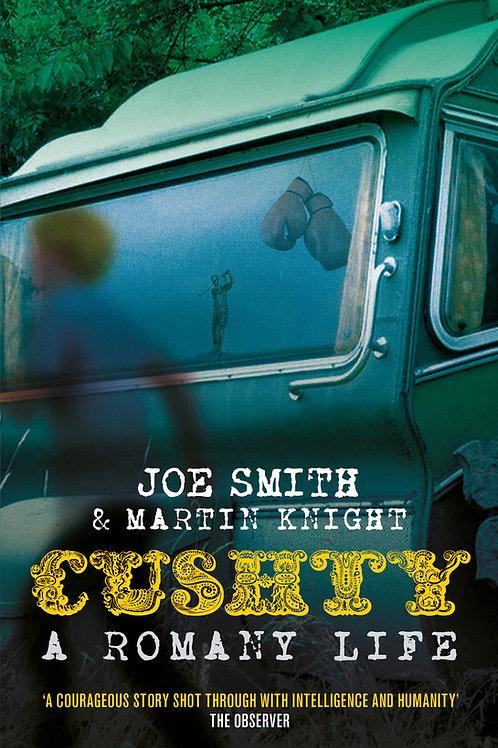 Cushty – Joe Smith and Martin Knight