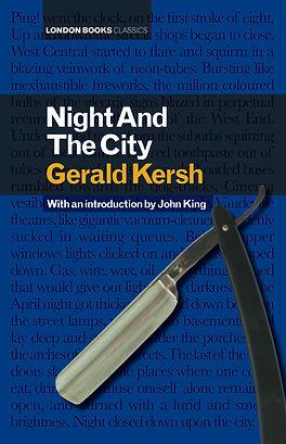 Night And The City JPEG.jpg