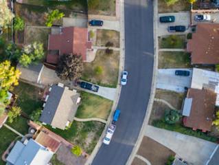 As startups de bairro