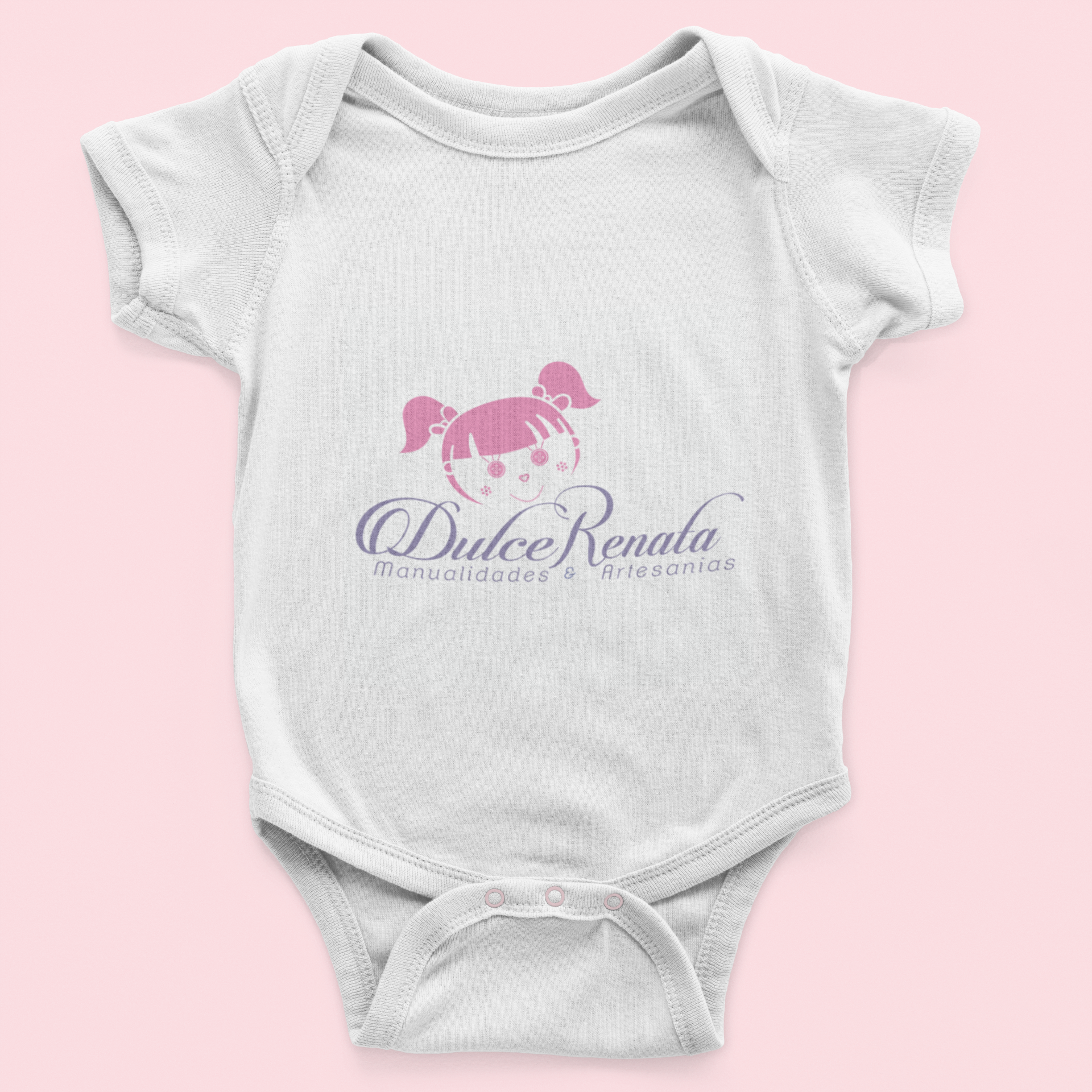 mockup-of-a-little-baby-s-onesie-over-a-