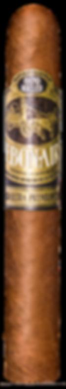 Debonaire Ultra Premium Cigar