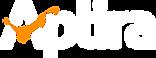 Aplira - Logo Blanco.png