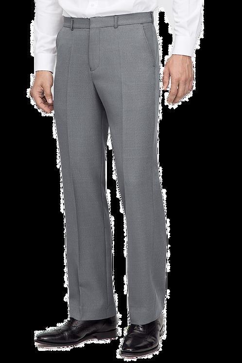 Pantalón Clásico Caballero