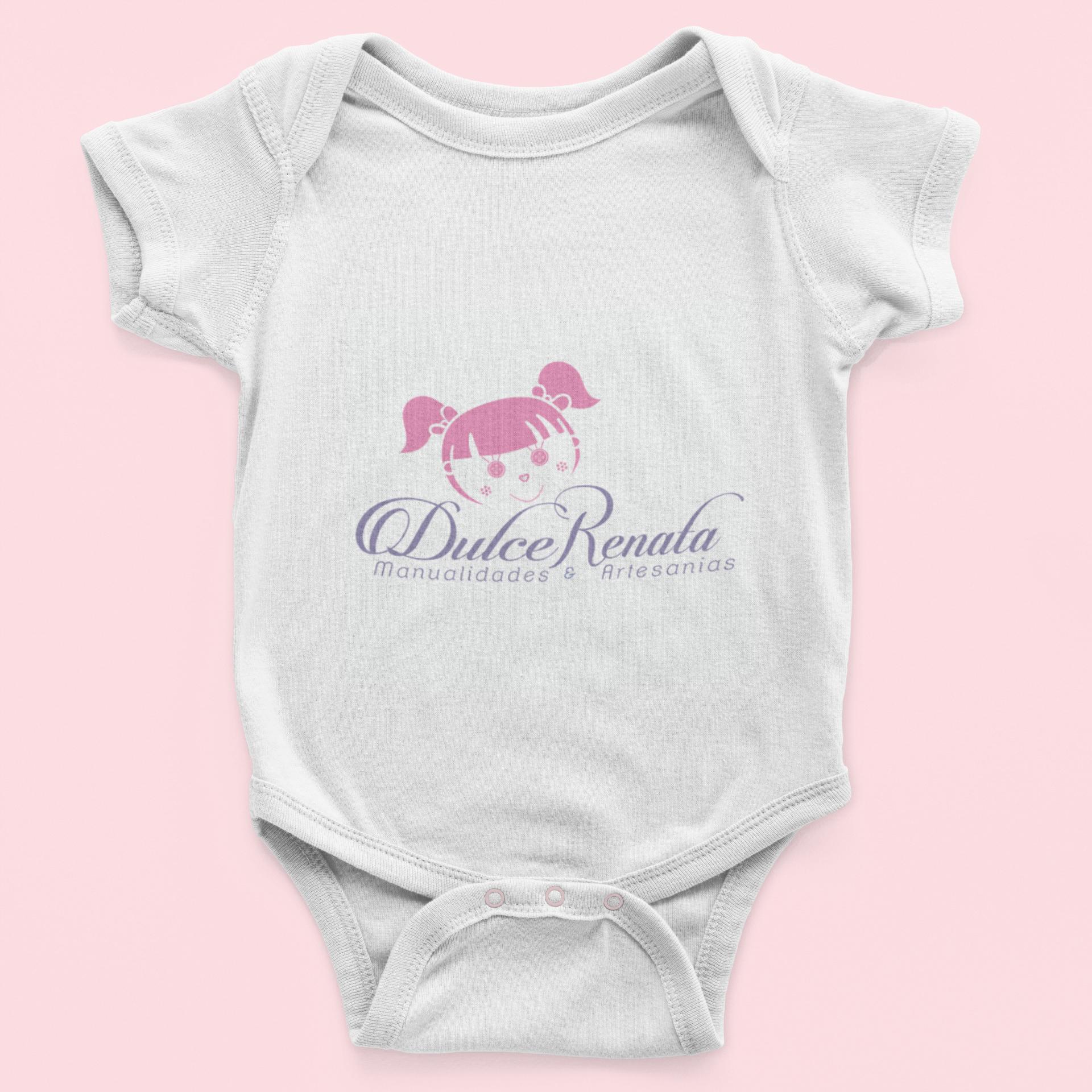 Branding - DulceRenata