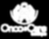 logos en blanco-06.png