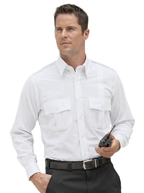 Camisa de Seguridad