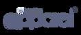 Logo%20Identum%20Apparel-0026-24-24-24_e