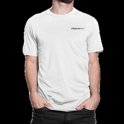T-Shirt Caballero Elemental